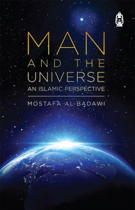 Man And The Universe