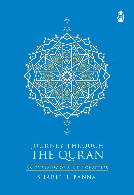 Journey Through The Quran