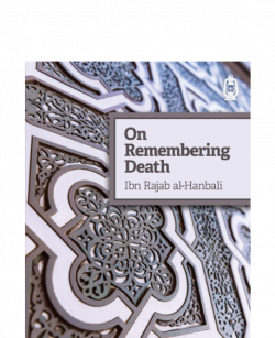 On Remembering Death