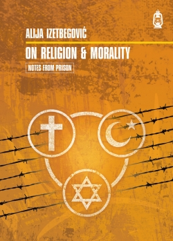 On Religion and Morality