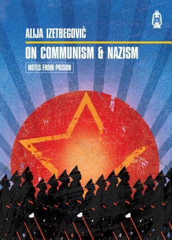 On Communism and Nazism