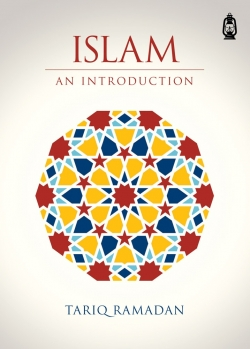 Islam: An Introduction